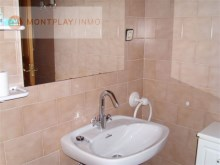 Apartment duplex for sale in Vielha Centre%5/10