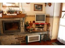 Townhouse for sale in Casau%2/12