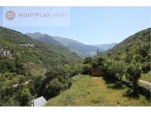 House with land of 4500 m2 for sale in Es Bòrdes%1/4