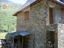House with land of 4500 m2 for sale in Es Bòrdes%2/4