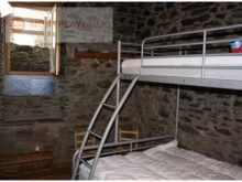 House divided into 3 apartments for sale in Vilamos, Vall d'Aran%4/13