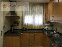 Apartment with 4 bedrooms for sale in Vielha Centre%2/8
