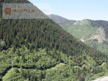 Sale apartment very well conserved in Cota 1500 of Baqueira%7/19