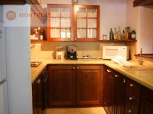 Well maintained apartment for sale in Garòs%3/9