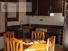 2 bedroom apartment for sale in Vall de Boí%3/11