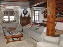House with charm for sale in la Pleta Baqueira%2/30