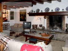House with charm for sale in la Pleta Baqueira%9/30