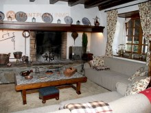 House with charm for sale in la Pleta Baqueira%6/30
