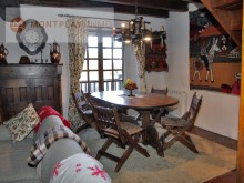 House with charm for sale in la Pleta Baqueira%1/30