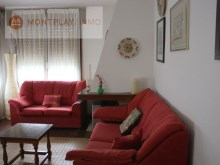 Apartment with 3 bedrooms for sale in Gausac%2/9