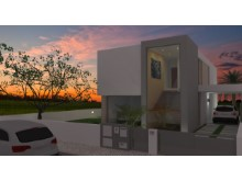 Project Villa Foz do Arelho 02%2/9