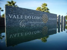 logotipo vale do lobo%26/27