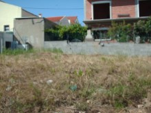 Urban Land › Odivelas |