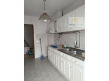 kitchen%10/11