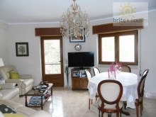 New 1 bed apartment in Tomar | 1 Bedroom | 1WC