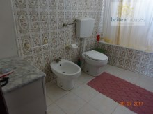 bathroom with bath%21/28