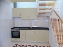 Refurbished Apartment  | 2 Bedrooms | 1WC
