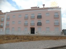 Apartment › Ferreira do Zêzere | 2 Bedrooms | 1WC