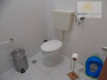bathroom%6/12