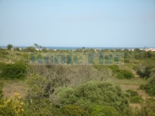 40.680m2 of land with sea view%1/4