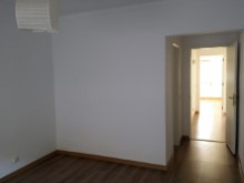 Apartment 3 Bedrooms%5/10
