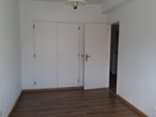 Apartment 3 Bedrooms%9/10