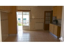 DETACHED HOUSE S MARTIN%1/17