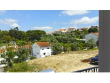 DETACHED HOUSE S MARTIN%12/17