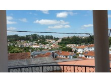 DETACHED HOUSE S MARTIN%13/17