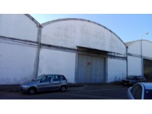 Warehouse with 300 m 2%1/1