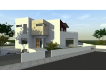 House 4 Bedrooms%3/4