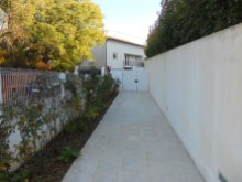 House 5 Bedrooms%31/34