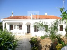 Three bedroom townhouse, Loulé