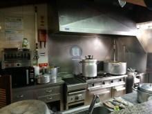 110e59199 Restaurant - Seixal - OEI15-75 - Unyca