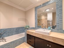 14 Guest bathroom%12/42