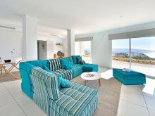 Big Blue Las Villas-17%19/35