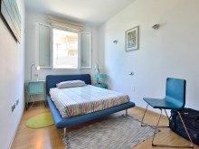 Double Bedroom%9/12
