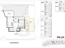 VIVIENDA 5 - 2 - Layouts-3%40/44