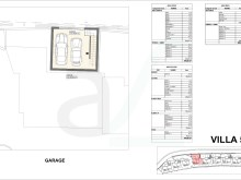 VIVIENDA 5 - 2 - Layouts-5%17/22