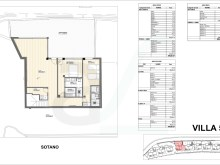 VIVIENDA 5 - 2 - Layouts-4%18/22