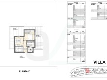 VIVIENDA 5 - 2 - Layouts-2%19/22