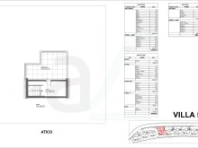 VIVIENDA 5 - 2 - Layouts-1%20/22