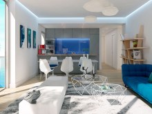 med-one-apartamento-salon-01%2/14