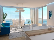 Large Apartment for sale, Benalmádena Costa | 3 Bedrooms | 2WC