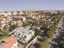 Condo 1000 Marshal on Avenida Marechal Gomes da Costa%7/22