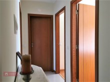 3 Bedroom townhouse, Gaeiras, Óbidos-Hall of the rooms%16/34
