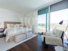 LGV_THouse-Model-Int18_Master-Suite%20/28