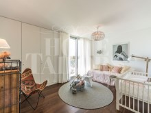 LGV_THouse-Model-Int23_Kid-Room%25/28