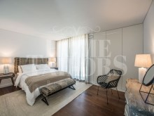 LGV_THouse-Model-Int24_Guest-Room%26/28