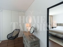 LGV_THouse-Model-Int25_Guest-Room%27/28